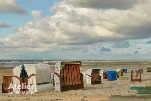 Fotos mit Stichwort Strand