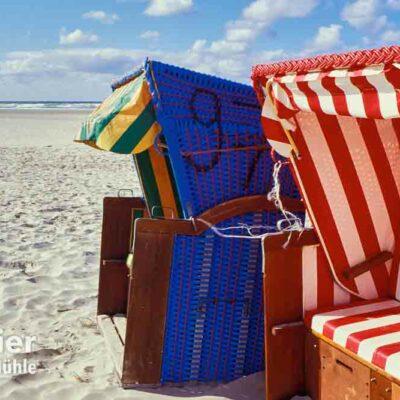 »Strandlust« Nr. 26