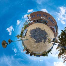Bremerhaven Historisches Museum © 2015 Adrian J.-G. Wackernah - 000443