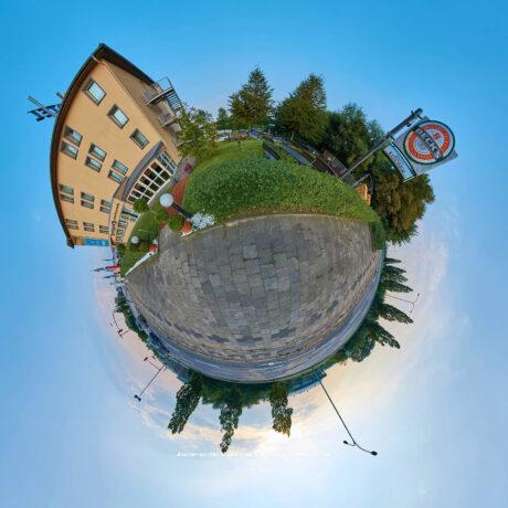 Bremerhaven MUT's KITCHEN © 2015 Adrian J.-G. Wackernah - 000447