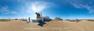 Juist Hafen © 2015 Adrian J.-G. Wackernah - 000477