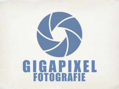 Gigapixelfotografie – max. 6 Teilnehmer