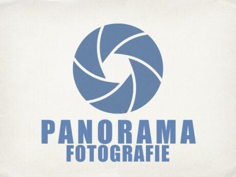 Panoramafotografie – max. 6 Teilnehmer