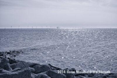 Fotografie Wremen Pricken © 2014 Ilona Weinhold-Wackernah