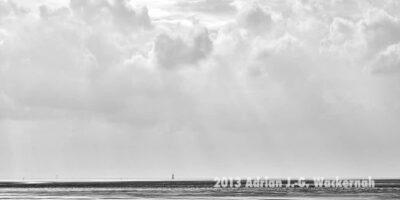Fotografie Wremen Watt © 2013 Adrian J.-G. Wackernah