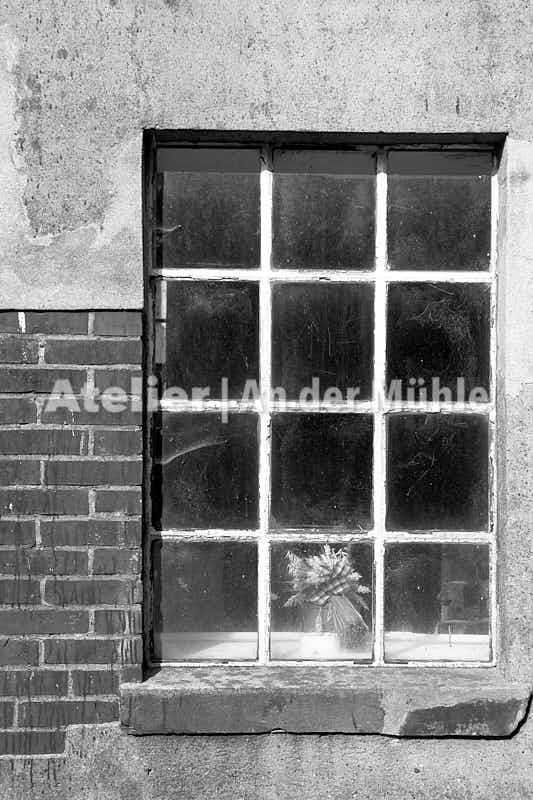 Nordenham abbehausen fenster atelier an der m hle for Fenster 60x90