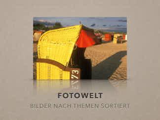 Fotowelt