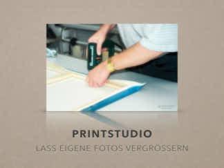 Printstudio Bremerhaven