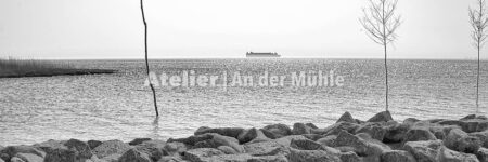 Fotografie Wremen Pricken © 2014 Ilona Weinhold-Wackernah - 001033