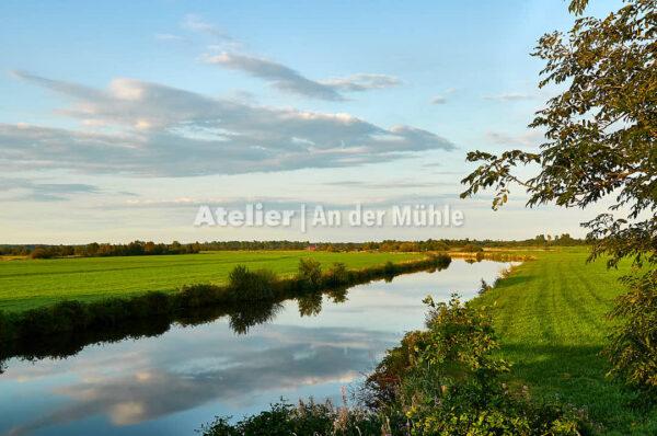 Fotografie Bramel Geeste © 2009 Adrian J.-G. Wackernah - 001059