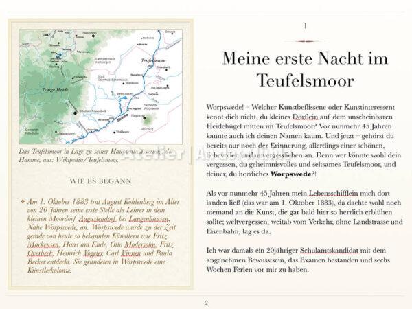 eBook Jan van Moor Kapitel 2