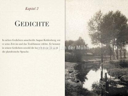 eBook Jan van Moor Kapitel 3