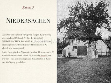 eBook Jan van Moor Kapitel 4
