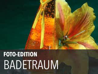 Edition 05 – Badetraum