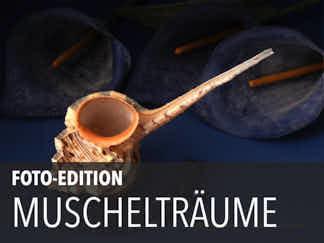 Edition 01 – Muschelträume