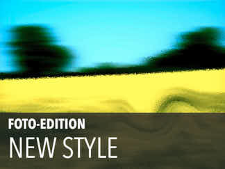 Edition 16 – New Style