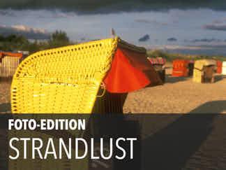 Edition 14 – Strandlust