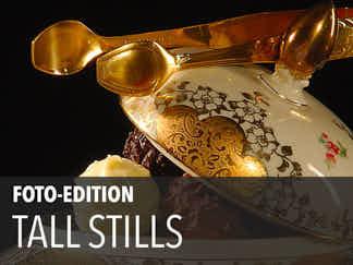 Edition 04 – Tall Stills