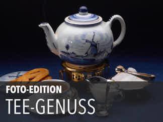 Edition 07 – Tee-Genuss