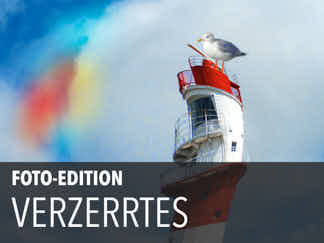 Edition 17 – Verzerrtes