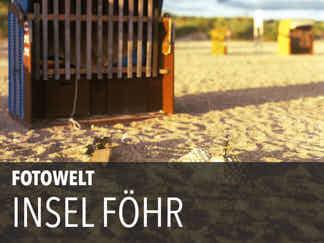 Fotowelt Föhr
