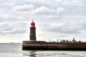 Fotos mit Stichwort Bremerhaven