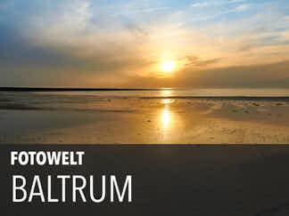 Fotowelt Baltrum