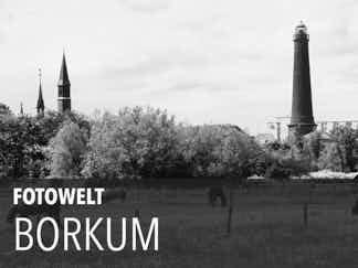 Fotowelt Borkum