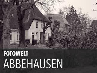Fotowelt Abbehausen