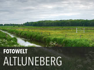 Fotowelt Altluneberg