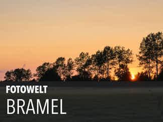 Fotowelt Bramel