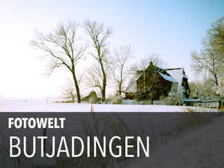 Fotowelt Butjadingen