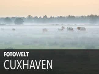 Fotowelt Cuxhaven
