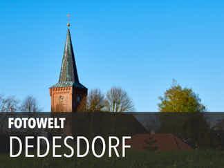 Fotowelt Dedesdorf