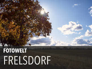 Fotowelt Frelsdorf