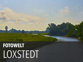 Fotowelt Loxstedt