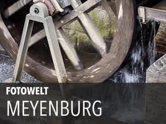 Fotowelt Meyenburg