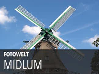 Fotowelt Midlum