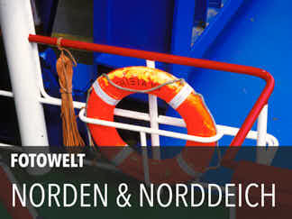 Fotowelt Norden & Norddeich