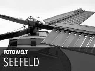 Fotowelt Seefeld