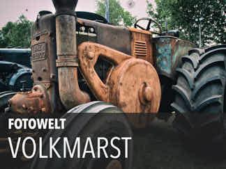 Fotowelt Volkmarst
