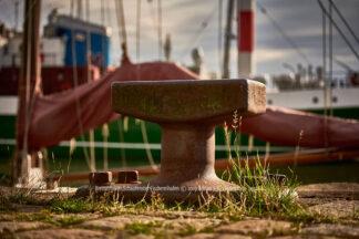 Produktbild Fotografie Bremerhaven Schaufenster Fischereihafen © 2019 Adrian J.-G. Wackernah - 001284
