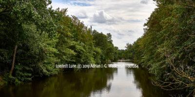 Produktbild Fotografie Loxstedt Lune © 2019 Adrian J.-G. Wackernah - 001264
