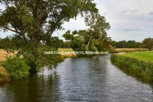 Fotos mit Stichwort Landschaft