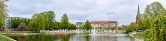 Produktbild Fotografie Bremerhaven Holzhafen Rheinstrasse © 2019 Adrian J.-G. Wackernah - 001218