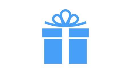 Produktbild Geschenkkarte Atelier An der Mühle