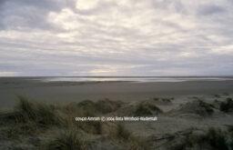 Produktbild 001420 Amrum © 2004 Ilona Weinhold-Wackernah