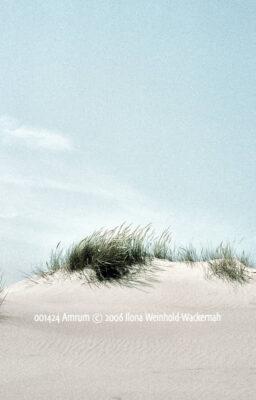 Produktbild 001424 Amrum © 2006 Ilona Weinhold-Wackernah
