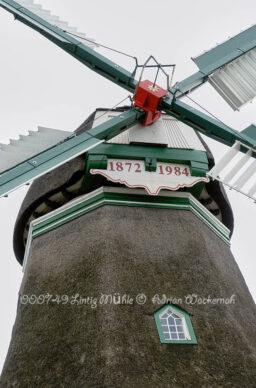 Produktbild 000749 Lintig Mühle © Adrian Wackernah