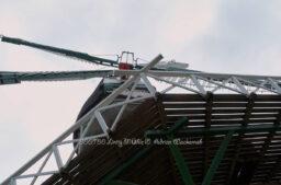 Produktbild 000750 Lintig Mühle © Adrian Wackernah